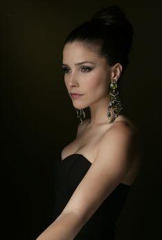 Sofia Bush