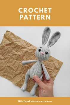 Pin on Free amigurumi crochet patterns | 353x235