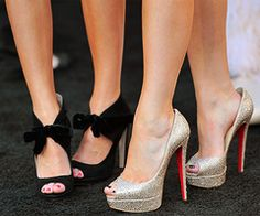 Love!~ #Shoes