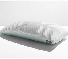 Pillows And Lice King Size Pillows, King Size Mattress, Best Mattress, Foam Pillows, Large Pillows, Cuddles In Bed, Hotel Pillows, Classic Pillows, Pillows