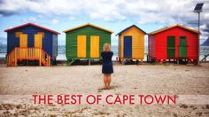 Looking for the most romantic things to do in Cape Town on every budget? Here's the ultimate couples guide to Cape Town and what to do in the Mother City.