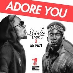 Adore you – Stanley Enow @StanleyEnow Ft Mr Eazi (Audio) .audioplayer.skin-wave#ap242501 .ap-controls .con-playpause .playbtn , .audioplayer.skin-wave#ap242501 .ap-controls .con-playpause .pausebtn  background-color: #111111;  .audioplayer.skin-wave#ap242501 .btn-embed-code {... #naijamusic #naija #naijafm