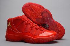 t shirt supra - 1000+ images about Shoes on Pinterest | Air Jordans, Air Jordan ...
