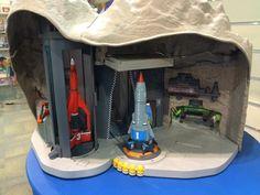ToyzMag.com » Thunderbirds Are Go ! le grand retour des Sentinelles de l'air