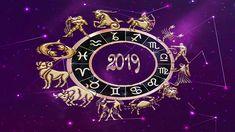 Horoskop na rok 2019 pro všechna znamení zvěrokruhu. Poznejte co váš čeká v roce 2019.