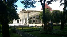 Manarul Ilmi Mosque