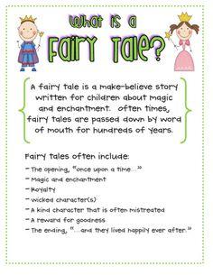 53 best teacher fairy tales theme images in 2012 short stories school fairy tale activities. Black Bedroom Furniture Sets. Home Design Ideas
