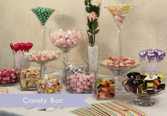 Thousands of affordable wedding products in store including table centrepieces, venue decorations, wedding favours, candy bar accessories, wedding table accessories and wedding gifts. Candy Bar Wedding, Wedding Favours, Wedding Table, Wedding Ideas, Wedding Stuff, Wedding Inspiration, Candy Buffet Supplies, Bar A Bonbon, Wedding Renewal Vows