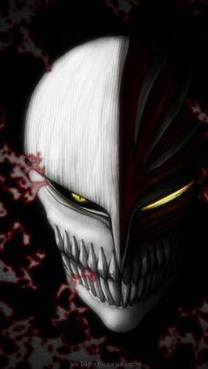 #Hollow#Ichigo