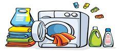 detergentes-ecologicos