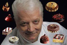 I segreti di Iginio Massari per dolci perfetti: le ricette classiche   Buttalapasta Cucina