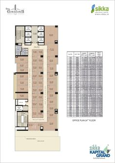 ❤ 27 Stylishly Head Office Floor Plan To Save Budget – Home Office Design Layout Luxury Floor Plans, Small Floor Plans, Cabin Floor Plans, Tool Design, Layout Design, Office Floor Plan, Furniture For Small Spaces, Space Furniture, Bedroom Layouts