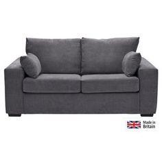 39 best sofa beds u003c 500 that aren t hideous images sleeper sofa rh pinterest com