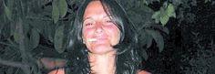 Napoli: sale operatorie occupate, 42 enne muore - Spettegolando