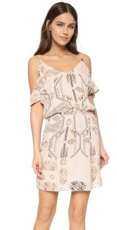 Rory Beca Beldi Dress | SHOPBOP SAVE UP TO 25% Use Code: BIGEVENT16