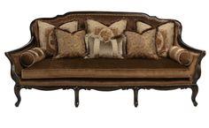 7741/L7741   Massoud Furniture