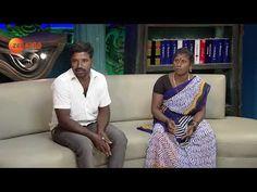 Solvathellam Unmai Season 2 - Tamil Talk Show - Episode 444 - Zee Tamil TV Serial - Shorts - YouTube Sun Tv Serial, Watch Full Episodes, Season 2, Shorts, Youtube, Youtubers, Youtube Movies, Short Shorts, Hot Pants