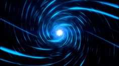 Archangel Michael 's September-23-2015 Announcement