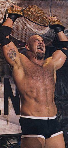 67 Best Goldberg Images Bill Goldberg Professional Wrestling