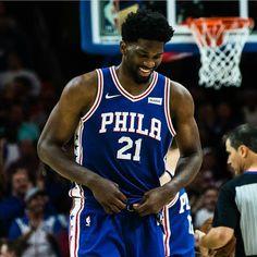 ... #Philadelphia #Sixers #76ers #NBA #Basketball #Baloncesto  #ThisIsWhyWePlay #Nike #Maracaibo #Zulia #Venezuela #CocoSports03 Imagen:  @sixer
