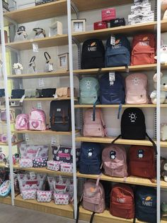 Shop our range of stylish and affordable Bags at our store in Cedar Square Now OFF, until October 2019 Rabbit Rabbit Rabbit, Personalized Gifts, Gifts For Her, October, Range, Stylish, Store, Shopping, Cookers
