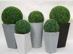 Artificial Trees Ideas - Buy Artificial Grass Online UK