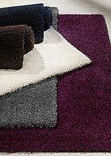 Vm-carpet Code nukkamatto