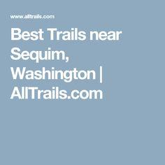 Best Trails near Anacortes, Washington Moulton Falls, Wallace Falls, Palisades Park, Forest Trail, Mountain Bike Trails, Mountain States, Trail Maps, Family Adventure, Spokane Washington
