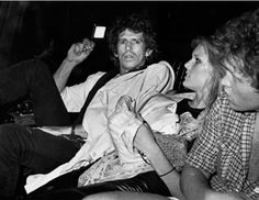 Studio 54 opened 35 years ago today – See 15 pictures of musicians in the world's most famous club - The Strut
