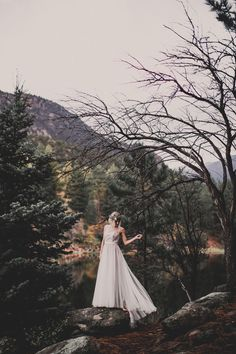 Aspyn Ovard Ferris Wedding / TYFRENCH photo