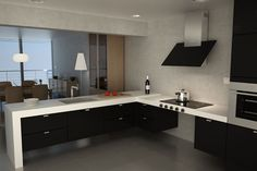 The Plane Range Hood from Zephyr's Arc Collection #DiscoverZephyr