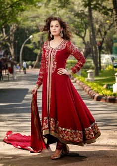 1c6d4a9dce Another D. Mirza design Bollywood Suits, Bollywood Style, Bollywood Dress,  Bollywood Fashion