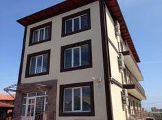 Vila Polux 3*** Telefon: 0749 090 136 Multi Story Building, Littoral Zone