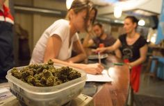 http://druglawreform.info/en/site_content/item/7545-some-arab-governments-are-rethinking-harsh-cannabis-laws