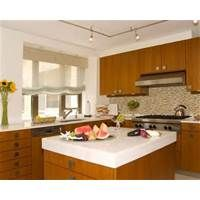Kitchen Updates Ideas Updated Small Kitchens House Styles Pictures
