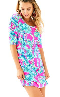 53e8cf1102f 185 Awesome Lilly Pulitzer Collection images in 2019