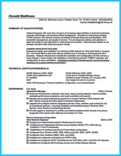 instructional technology resume sample are really great examples of resume and curriculum vitae for those who are looking for job