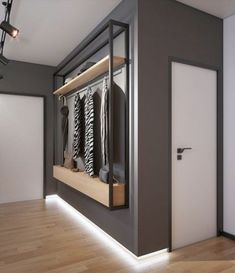 Entryway and Hallway Decorating Ideas idea Lovely Mudroom Hallway Furniture, House Design, Mudroom, Home Decor, House Interior, Interior Design Living Room, Interior Design, Living Design, Living Room Designs