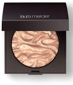 Discover recipes, home ideas, style inspiration and other ideas to try. Laura Mercier Bronzer, Laura Mercier Eyeshadow, Laura Mercier Powder, Laura Mercier Foundation Primer, Mac Lipstick Swatches, Lipsticks, Lip Gloss, Laura Mercier Caviar Stick, Makeup Products