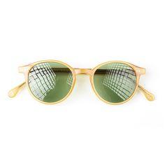 3 meilleures images sur pinterest   cran, lunettes, de de de lunettes et de lunettes efef5c