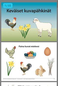 Finnish Language, Brain Teasers, Preschool, Mind Games, Kid Garden, Kindergarten, Riddles, Preschools, Brain Games