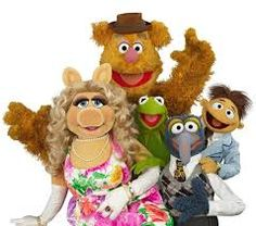 muppets - Buscar con Google