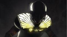 Oregon keeps teasing actual glow-in-the-dark football uniforms - SBNation.com