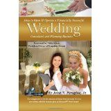 How to Open & Operate a Financially Successful Wedding Consultant & Planning Business: With Companion CD-ROM (Paperback)By John N. Peragine