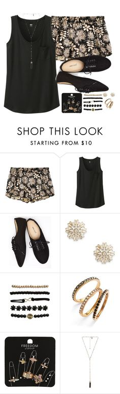 """""""Falling out of love is hard. Falling for betrayal is worse. Broken trust and broken hearts."""" by fernym ❤ liked on Polyvore featuring moda, STELLA McCARTNEY, Uniqlo, Wet Seal, Sole Society, Judith Jack, Topshop, Natalie B, lyrics y shontelle"""