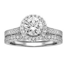Perfect Fred Meyer Jewelers Men us mm Satin Finished Wedding Band wedding ring Dressing My Man Pinterest Fred meyer White trash wedding and Wedding