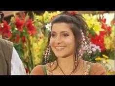 Tajemství staré bambitky Video Film, Fairy Tales, Youtube, Videos, Music, Movies, Musica, Musik, Films