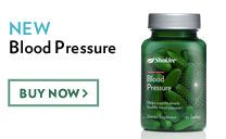 Blood Pressure: Helps retain healthy blood pressure by addressing two key mechanisms. Learn more