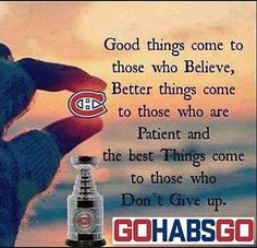 Montreal Canadiens, Hockey Memes, Hockey Season, Nhl, Canadian Army, Fans, Canada, Wallpapers, Humor