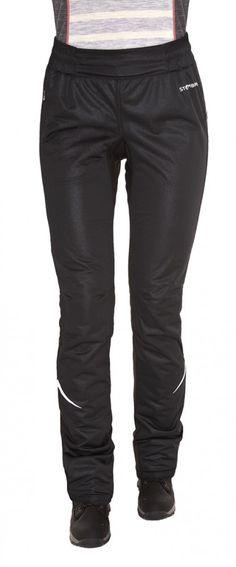 Hedmarksvidda tights dame - Stormberg nettbutikk Parachute Pants, Tights, Sweatpants, Sport, Fashion, Navy Tights, Moda, Deporte, Fashion Styles